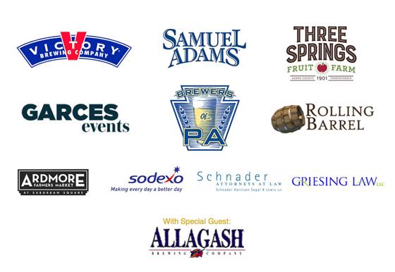 2016-BP-sponsors