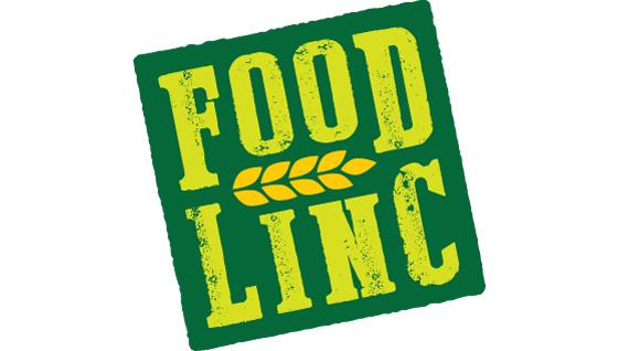 food-LINC-for-blog