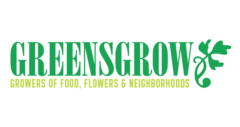 Greensgrow - A well-established sustainable agriculture non-profit and long-time Fair Food friend, Greensgrow has two farmstand locations in Kensington and West Philadelphia and provides food that's not only ready to eat, but also food that's ready to grow! They also offer a great Farm Share Program, including a share that accepts EBT as payment.