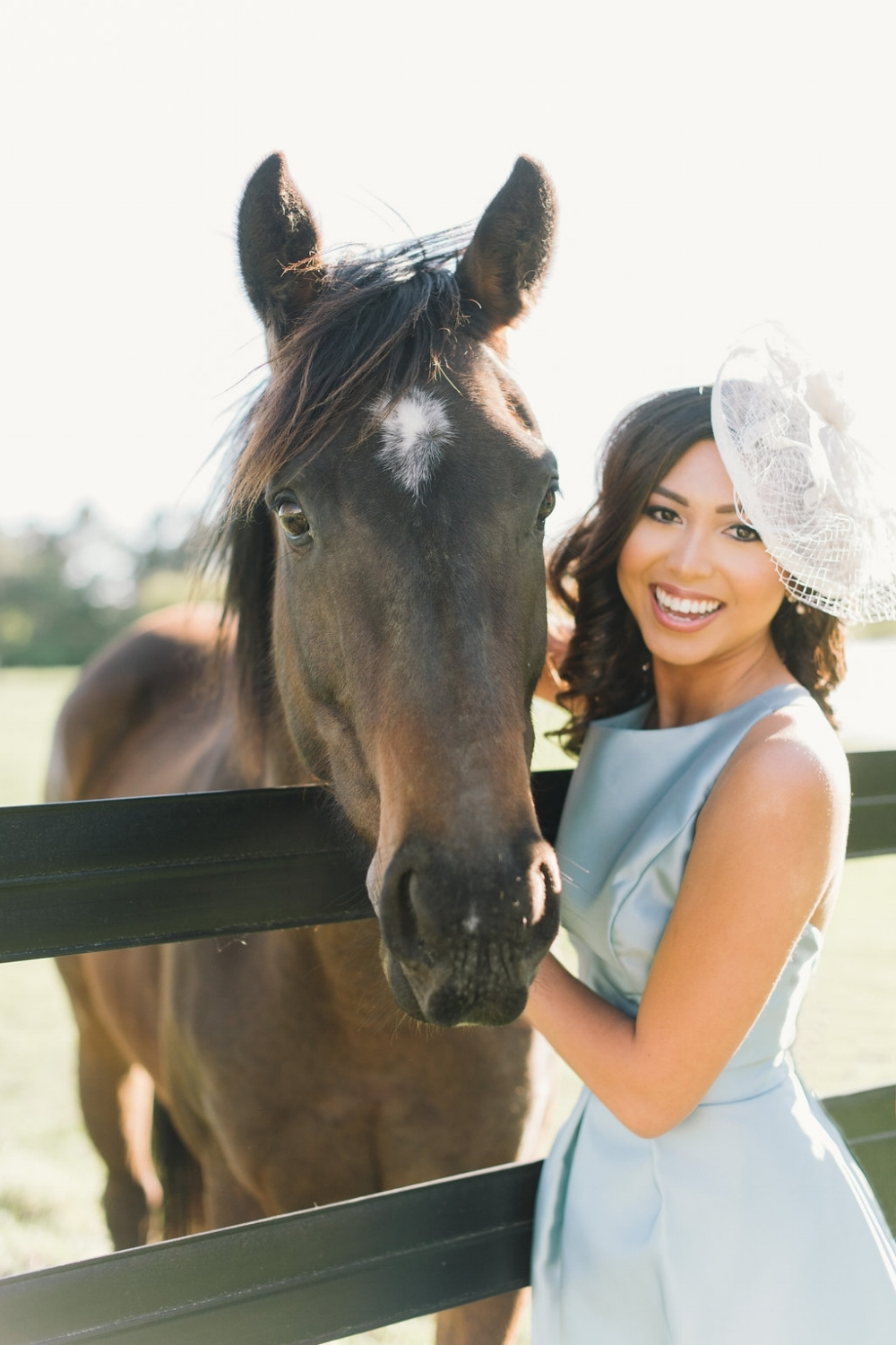 STYLED SHOOT FROM TWO BE WED  Published By:  Brides Of Houston