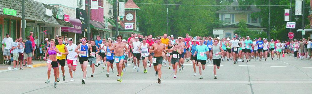 Marathon1 copy.jpg