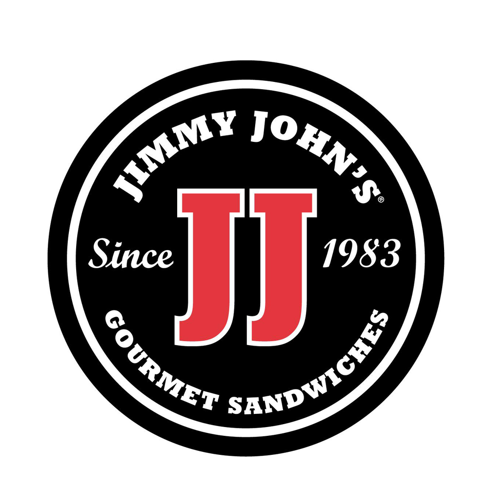 jimmy+johns.jpg