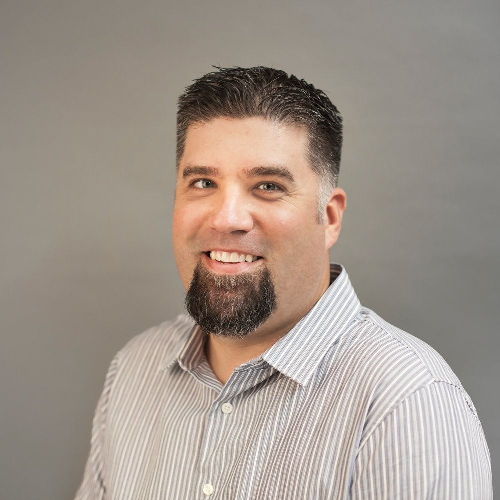 Derek Gurtler - Accountant.Derek graduated from Chico State University in 2002 and began working at Ruzzo, Scholl, & Murphy in 2006. He enjoys working closely with his clients and giving them sound accounting and business advice. He works hard on making the client feel comfortable and enjoys the one on one relationship with them. Derek loves watching all bay area sports and Nascar, as well as playing golf. Derek also loves spending family time with his wife and three boys.