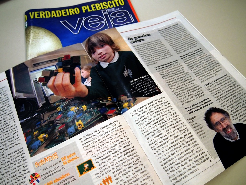 Brazil magazine Veja article s.jpg
