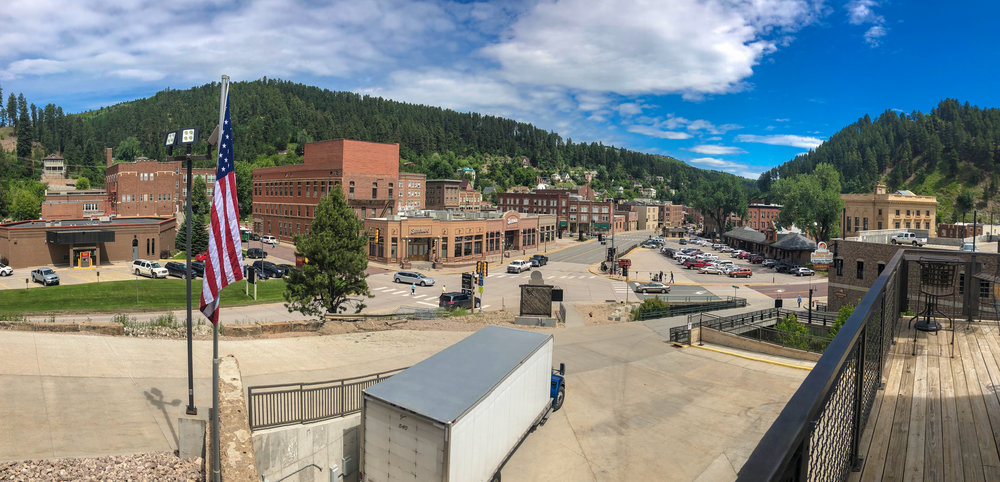 PWTS_7.2.18_Deadwood_DARRENVOREL_IPHONEIMG_4956.jpg