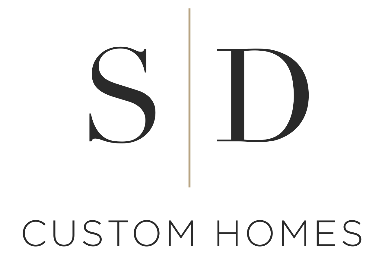 SD Custom Homes