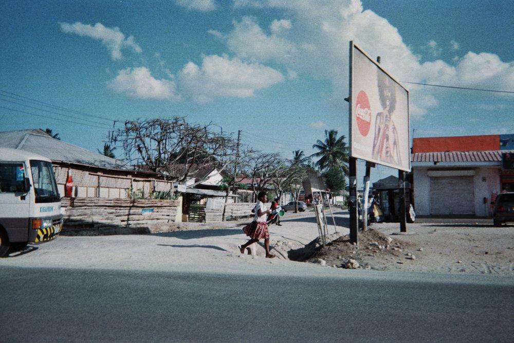 Tanzania 001.jpg