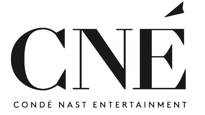 conde-nast-entertainment.jpg