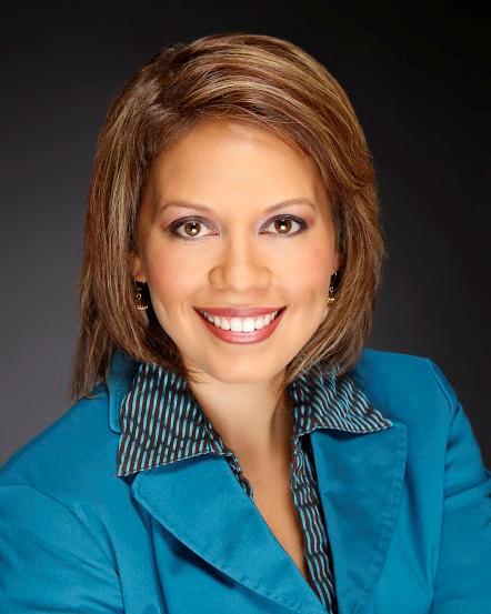 Michelle Jones – Senior Mortgage Loan Officer