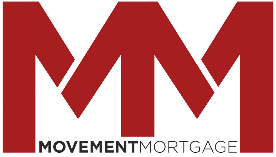 1-MM-logo-Centered.jpg