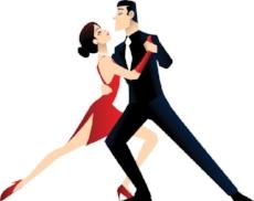 dance-pictures-6979109.jpg