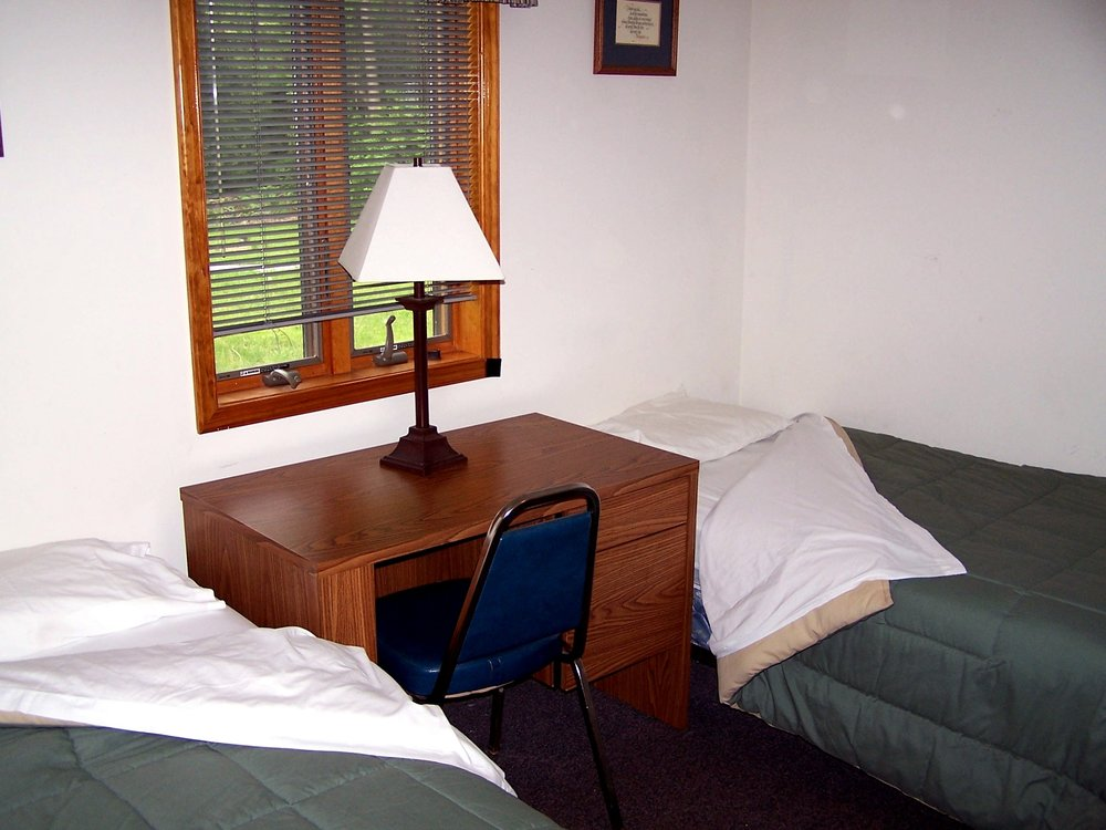 Cottage Guest room (1).jpg