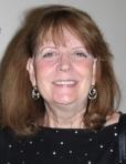 Susan Booker.JPG