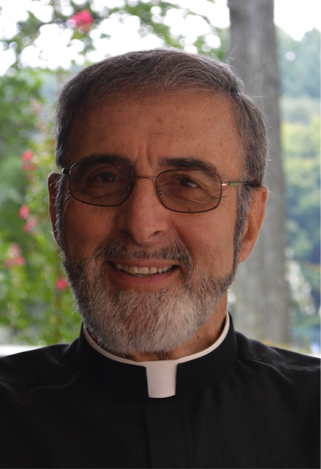 Father Nicholas Amato new picture.png