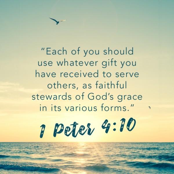 1 Peter 4 10.jpg
