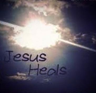 Jesus-Heals-450x450.jpg