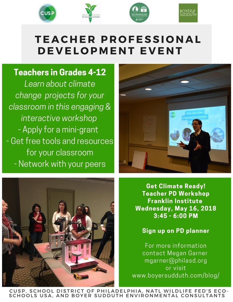 MAY16 TEACHER TRAINING (1).jpg