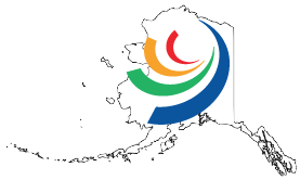 full-color-alaska.png
