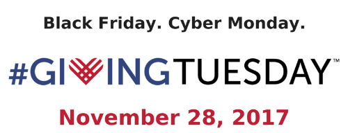 Giving Tuesday2.png