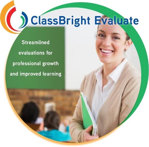 ClassBright-Evaluate-Brochure_main-graphic.jpg