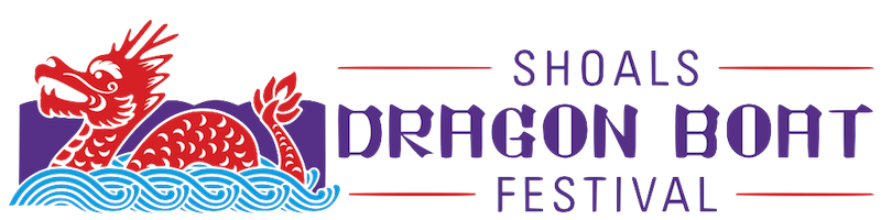 shoals_dragon_boat_logo_version2-01.png