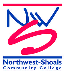 Official_NW-SCC_Color_Logo.jpg