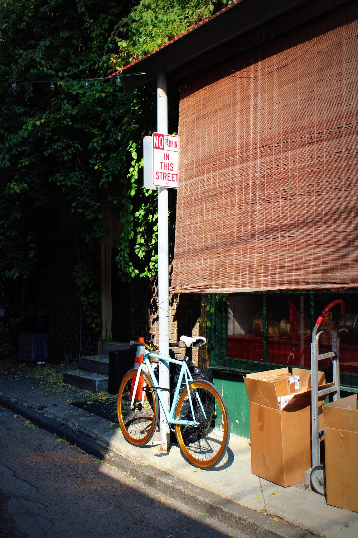 2013.10.05 - bike lustIMG_3010-001.JPG