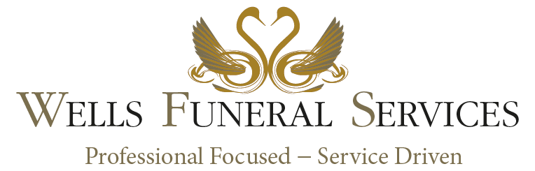 Wells Funeral Services
