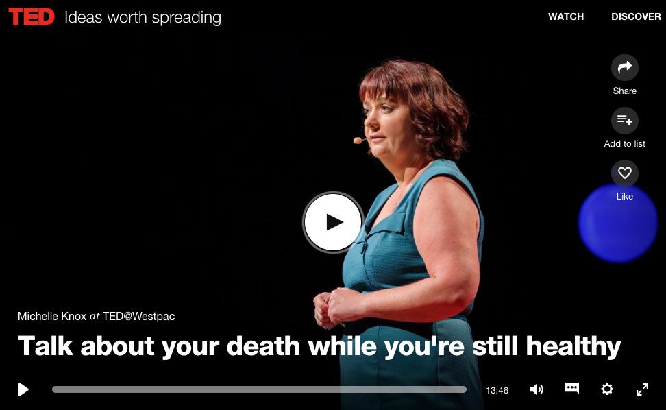 TED Talk 1.jpg
