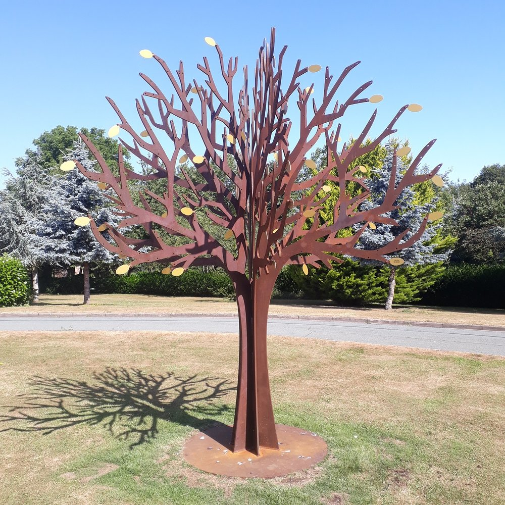 Memorial Tree.jpg
