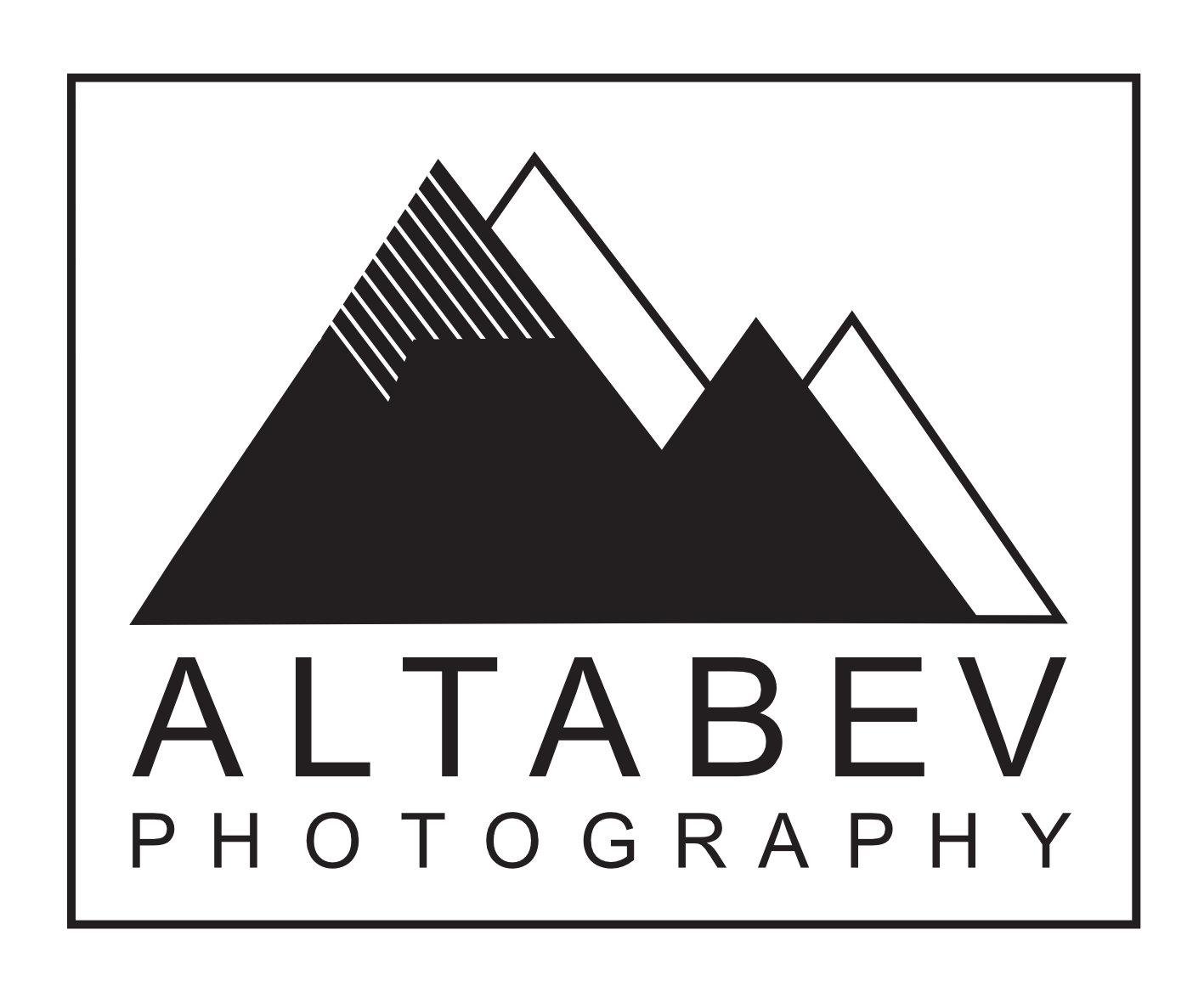David Altabev Photography