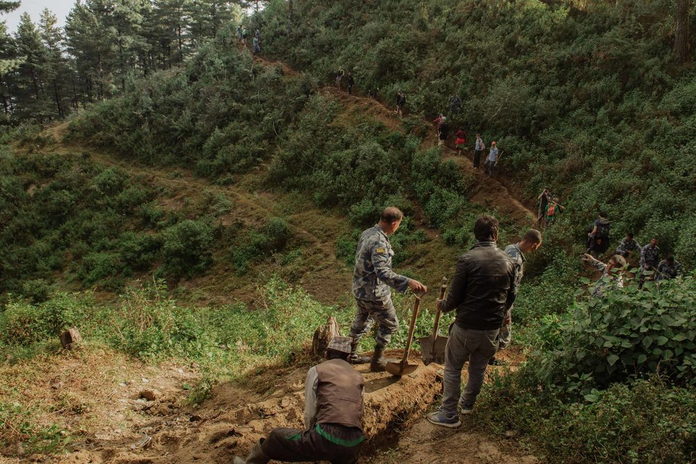 IMS_Nepal_SQ-1.jpg