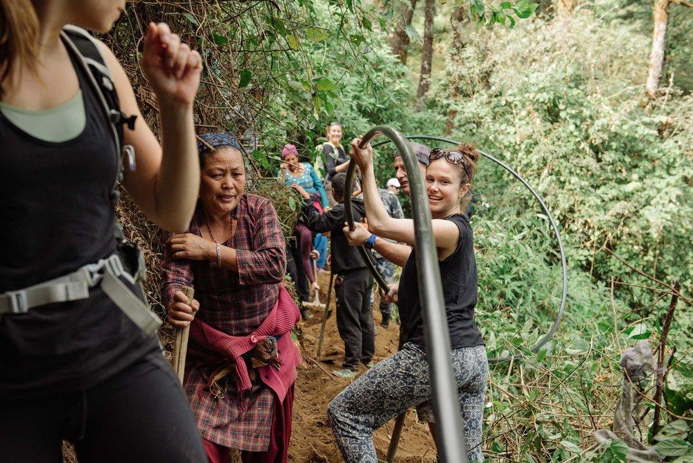 IMS_Nepal_SQ-3.jpg