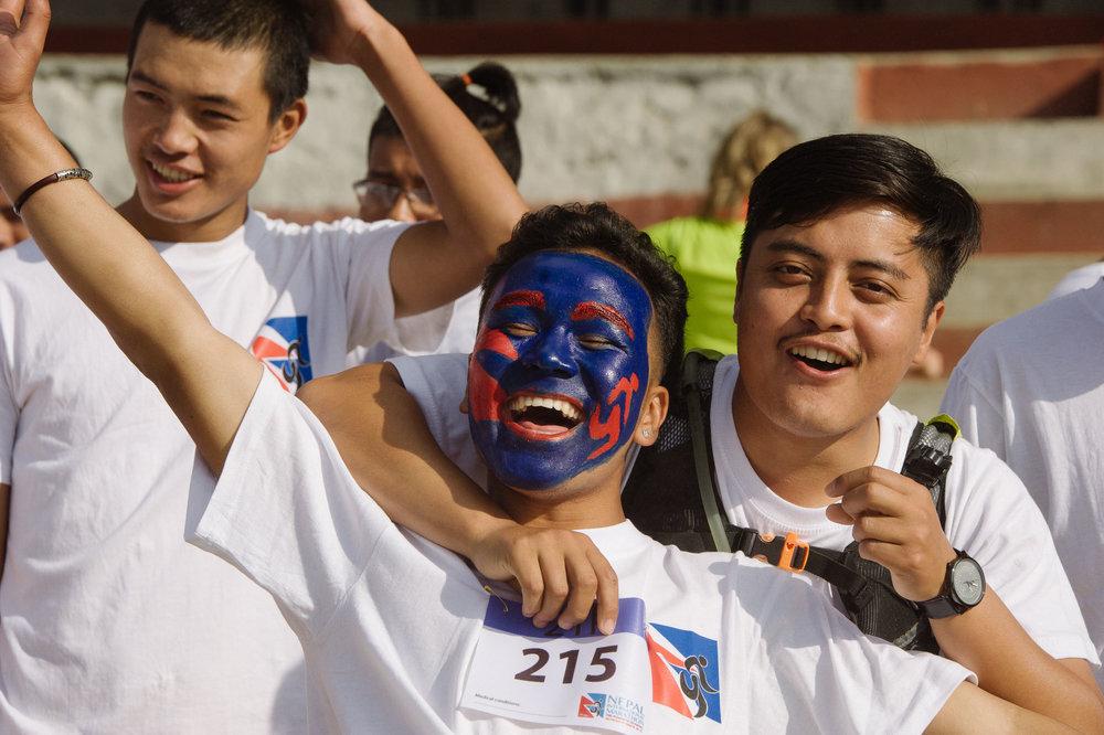 IMS_Nepal_SQ-17.jpg