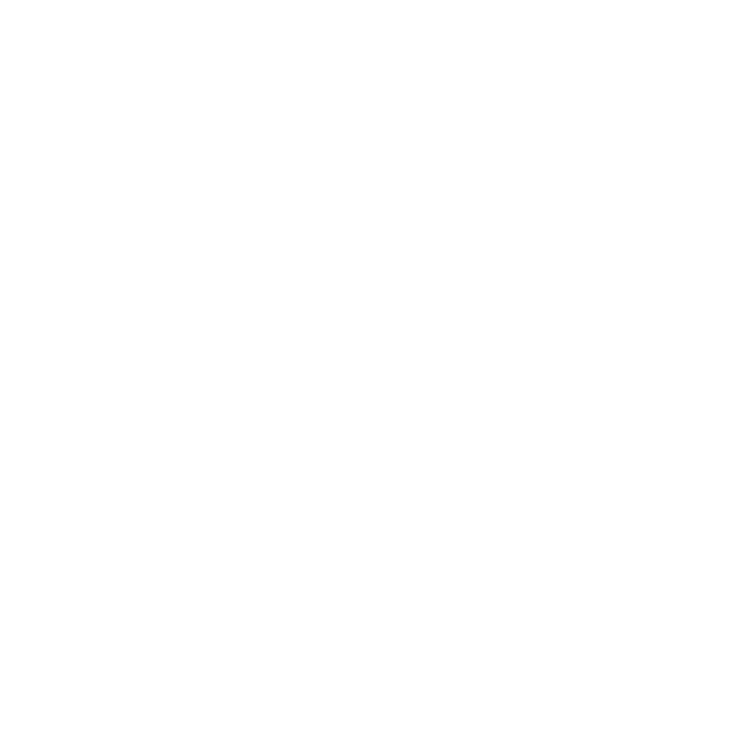 R&R OUTDOORS