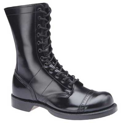 Corcoran Jump Boots (Buy on Amazon)