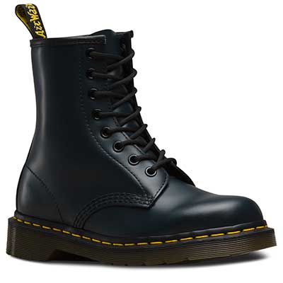 Doc Martens 1460 boots (Buy on Amazon)
