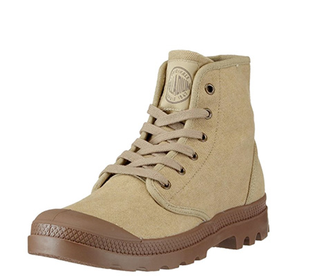 mens summer boots - summer boots for men