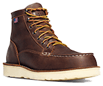 pic-Danner-Bull-Run-Mens-Work-Boot-moc-toe.png