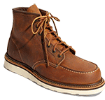 pic-red-wing-classic-moc-boot.png