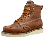 pic-Thorogood-Mens-Work-Boot-moc-toe.png