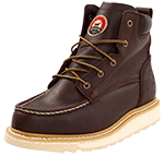 pic-Irish-Setter-Mens-Work-Boot-moc-toe.png