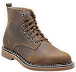 pic-Golden-Fox-boondocker-boot-cheap-boots-like-red-wing-beckman-alternative.png