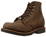 pic-Original-chippewa-lace-up-boot-cheap-boots-like-red-wing-beckman-alternative.png