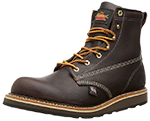 pic-Thorogood-work-boot-cheap-boots-like-red-wing-beckman-alternative.png