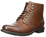 pic-Eastland-cheap-boots-like-red-wing-cheaper.png