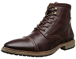 pic-Florsheim-Indie-Cap-boots-like-red-wing-cheaper.png