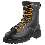 danner-doc-marten-alternatives-made-in-usa.png