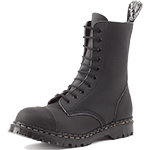 gripfast-vegan-combat-boots-like-doc-martens.png