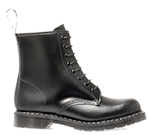 solovair-brands-like-doc-martens-better-quality.png